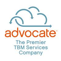 Advocate Consulting
