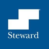 St. Joseph Medical Center logo