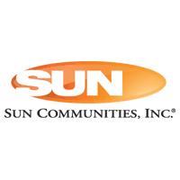 Sun Communities
