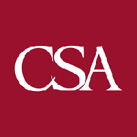 CSA Guidance Consulting