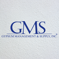 United States Gypsum logo