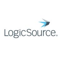 LogicSource Inc logo