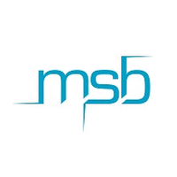 MSB Global Resources