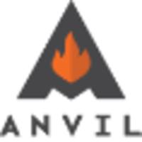 Anvil Media logo