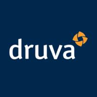 Highest paying jobs at Druva