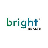 Bright Health Plan logo