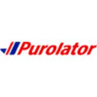 Purolator Products logo