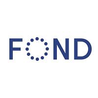 Fond.com