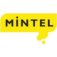 Mintel Group Ltd logo
