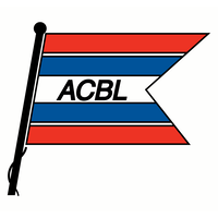 American Commercial Lines logo