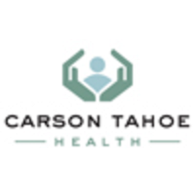 Carson Tahoe Regional Healthcare