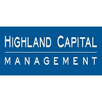 Highland Capital Management, LP logo