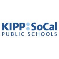 KIPP Texas Public Schools logo