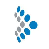 Tealium, Inc logo