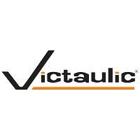 Victaulic Corporation logo