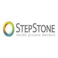 StepStone Group