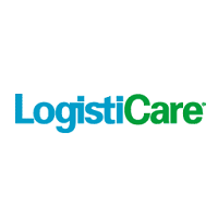 LOGISTICARE, Inc logo