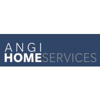 ANGI Homeservices Inc.