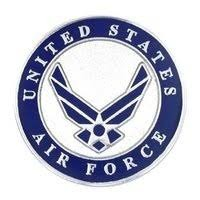 United States Air Force Reserves logo
