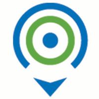 Sales Partnerships, Inc logo