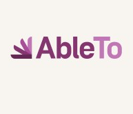 AbleTo
