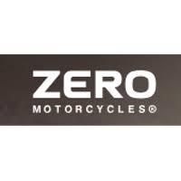 Zero Motorcycles Inc.