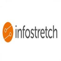 InfoStretch