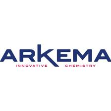 Arkema, Inc logo
