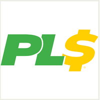 PLS Financial Inc logo