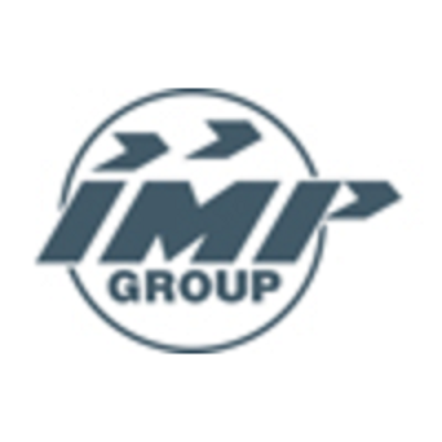 IMP Group Limited