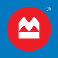 BMO Harris (Banking) logo