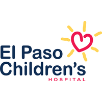 El Paso Children Hospital