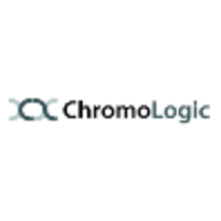 ChromoLogic