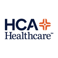 HCA Holdings, Inc logo