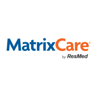 Achieve Healthcare Information Systems