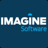 Imagine Software logo