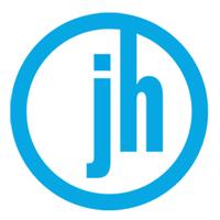 Jackson Hewitt Tax Services logo
