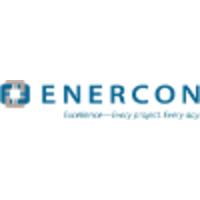 Enercon Engineering logo