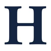 Haggar Clothing Company logo