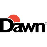 Dawn Food Products, Inc logo