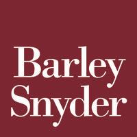 Barley Snyder