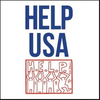 HELP USA Jobs - Find Job Openings in HELP USA | Ladders