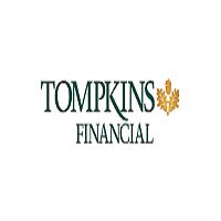 Tompkins Financial Corporation