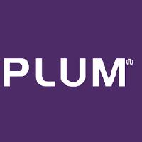 Plum Lending