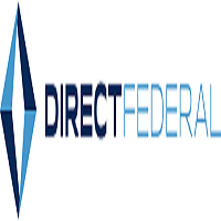 DEXSTA Federal Credit Union logo