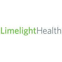 Limelight Health