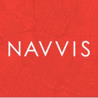 NavVis Healthcare
