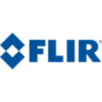 FLIR Systems, Inc logo