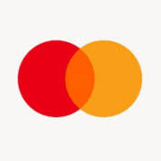 MasterCard Worldwide logo