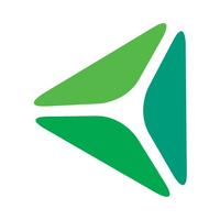 ManorCare logo